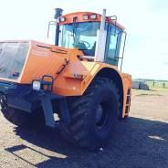 трактор К-704-4Р Станислав, 2020