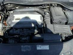 Двигатель в сборе. Volkswagen: Passat, Touareg, Passat CC, Golf, Jetta, Tiguan AHL, AHU, AJM, APR, APT, APU, AQD, AWL, AWM, AXX, BGC, BHW, BKC, BKP, B...