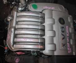 Двигатель в сборе. Peugeot 607 Peugeot 407 ES9A