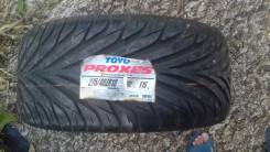 Toyo Proxes T1-S, 275 40 ZR18 99Y