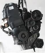 Двигатель в сборе. Peugeot 308 Peugeot 405