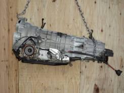 Автоматическая коробка передач Audi A6 5HP19 FAM