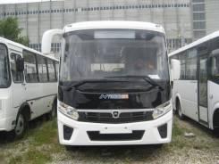 ПАЗ 320405-04 Вектор Next (межгород 25/41), 2019