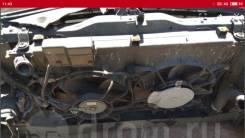 Продам радиатор Toyota Avensis