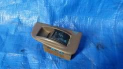 Кнопка стеклоподъемника задняя Camry 30 / Vista 30