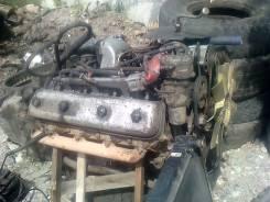 Продам Двиготель ямз 238