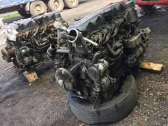 Продам двигатель DAF 105 mx 340S2 в разбор