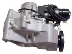 Редуктор передний в сборе Stels ATV 500 K/GT (#C500-2300500)