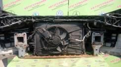 Радиатор кондиционера. Ford S-MAX, CA1, WS Двигатели: AOWA, AOWB, HUWA, Q4WA, QXWA, QXWB, QXWC, QYWA, SEWA, TNWA, TPWA, UFWA