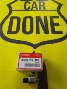 Датчик детонации. Honda Новый/ Гарантия. 30530-PPL-A01, 30530PNA003