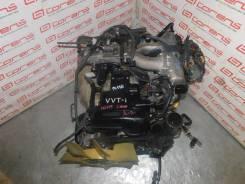 Двигатель Toyota, 1JZ-GE, 2JZ-GE | Установка | Гарантия до 120 дней