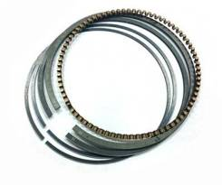 Кольца поршневые Stels 500 KazumaGT комплект (#192MR-1004100)