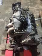 Двигатель в сборе. Nissan Wingroad, WFY11 Nissan Bluebird Sylphy, FG10 Nissan AD, WFY11, Y11 Nissan Sunny, FB15, G10 QG15DE