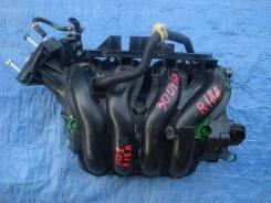 Коллектор впускной Honda Civic FD1 Stream RN6 Crossroad RT1