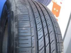 Michelin, 235/55 R16