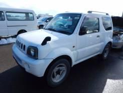 Дверь боковая. Suzuki Jimny, JB33W, JB43, JB43W Suzuki Jimny Wide, JB33W, JB43W Suzuki Jimny Sierra, JB43W G13B, M13A, G13BB