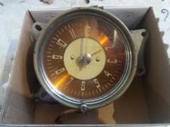 Часы газ-21