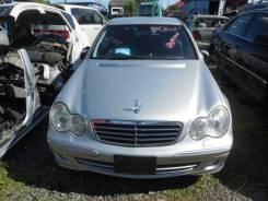 Mercedes-Benz, 2004