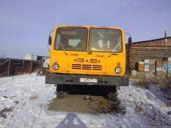 КАЗ, 1997