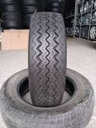 Bridgestone RD616 Steel. Зимние, без шипов, 5%, 1 шт
