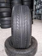 Bridgestone Regno GR-8000, 235/60R16 100H