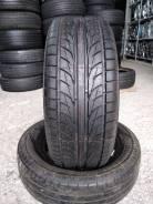 Bridgestone Grid II, 215/55R16 91V