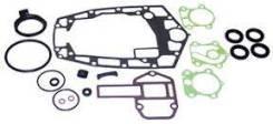 Прокладки редуктора для мотора Yamaha 50-90 л. с. 688-W0001-22