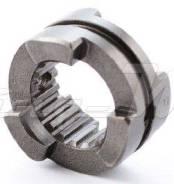 Муфта переключения передач для мотора Yamaha 8-20 л. с. 682-45631-00