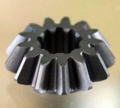 Ведущая шестерня редуктора для мотора Yamaha 4-5 л. с. 6E0-45551-00
