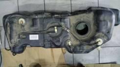 Топливный бак Nissan Juke YF15