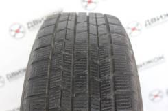 Dunlop Graspic DS2. зимние, без шипов, 2012 год, б/у, износ 5%