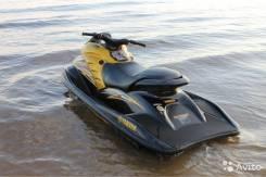 Yamaha GP1300R, 170 л. с Рассмотрю варианты обмена