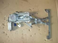 Моторчик стеклоподъемника. Subaru Forester, SF5, SF9