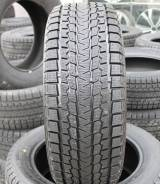 Yokohama Ice Guard G075, 235/55 R18