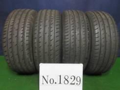 Toyo Proxes T1 Sport SUV, 235/55 R19