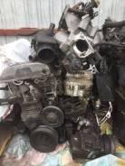 Двигатель FP Мазда 1.8