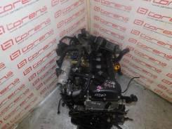 Контрактные Двигатель На Модельный Ряд Nissan QG
