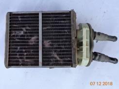 Б/У радиатор отопителя Mazda 626 / MX-6 / Xedos-6 GE/CA GA5R61A10
