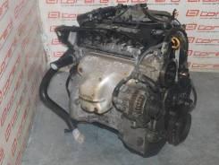 Контрактные Двигатель На Модельный Ряд Honda F23