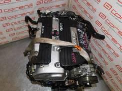 Контрактные Двигатель На Модельный Ряд Honda K20