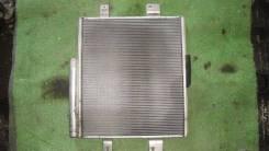 Радиатор кондиционера SUBARU DEX