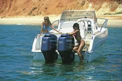 Ремонт лодочных моторов двигателя катеров и любых других агрегатов