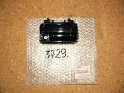 Ручка 5-й двери (82850-81A22-5PK) Suzuki Jimny JB33W