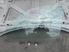 Продам стекло двери для Suzuki Grand Vitara/Escudo 05-