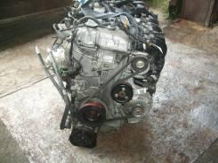 Двигатель в сборе. Mazda Premacy, CREW, CWEFW Mazda Mazda6 Mazda Biante, CCEAW LFDE, LFVD, LFVDS, LFVE, LF17, LF18, LFF7