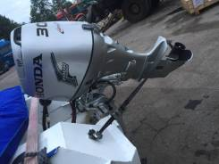 Лодочный мотор Хонда 30 , Honda bf30d4 srtu