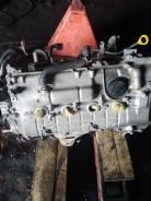 Двигатель в сборе. Toyota Prius, ZVW30, ZVW30L, ZVW35 2ZRFXE