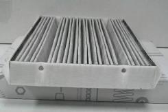 Фильтр салонный Mercedes-BENZ, A4478300000