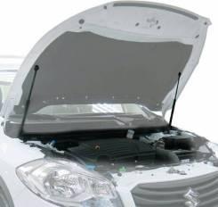 Амортизаторы капота Suzuki SX4 с 2013-2016г