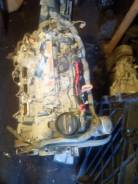 Двигатель в сборе. Volkswagen Golf, 1E7, 1J1, 1J5 AAM, ADZ, AEH, AFN, AFT, AGG, AGN, AGP, AGPAQM, AGR, AGU, AGZ, AHF, AHU, AHW, AJM, AKL, AKQ, AKR, AK...
